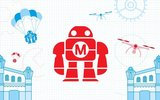 Вихідні з Kharkiv Mini Maker Faire!