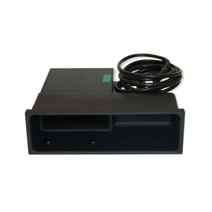 Знімне відділення для жорсткого диска Dension MBDIN1 MediaBank