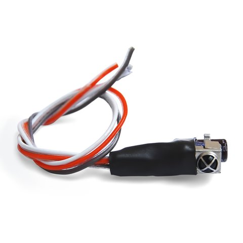 ИК  приёмник для контролера TSC 206IM