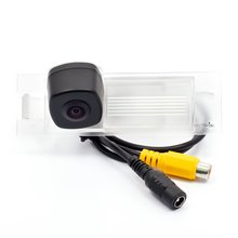 Car Rear View Camera for Opel Buick Regal - Short description