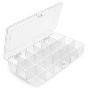 Utility Component Storage Box Pro'sKit 903-132