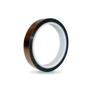Thermal Tape, (14 mm, 33 m)
