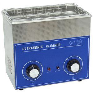 Ultrasonic Cleaner Jeken PS-20