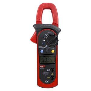 Digital Clamp Meter UNI-T UT204A