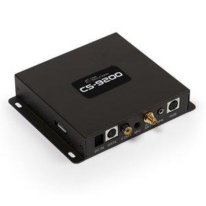 CS9200RV Navigation Box (for OEM Monitors)