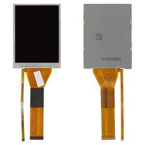LCD for Kodak V603 Digital Camera