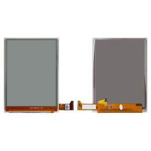 LCD EvroMedia HD Extra Light; Kindle KOBO AirBook, (6