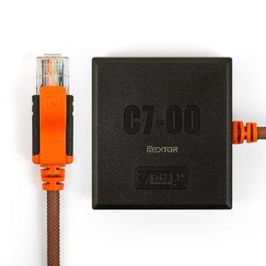 Cable REXTOR F-bus para Nokia C7-00