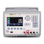 Fuente de alimentación programable Rigol DP1116A