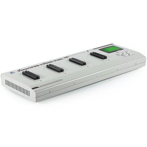 Универcальный USB программатор ZLG SmartPRO T9000-PLUS