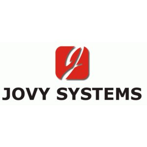 Скляна панель Jovy Systems JV-SSG8 для Jovy Systems RE-8500