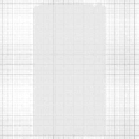OCA-плівка для приклеювання скла в Samsung G935F Galaxy S7 EDGE