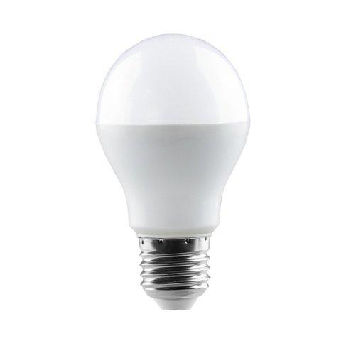 Світлодіодна лампочка MiLight FUT014, RGB+CCT, E27, 6 Вт