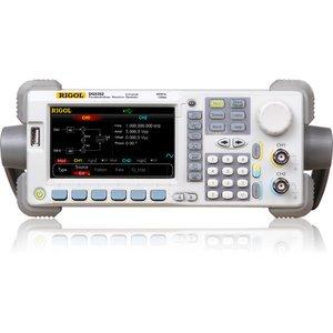 Универсальный генератор сигналов Rigol DG5351