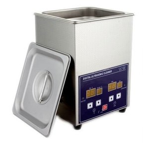 Ultrasonic Cleaner Jeken PS-10A